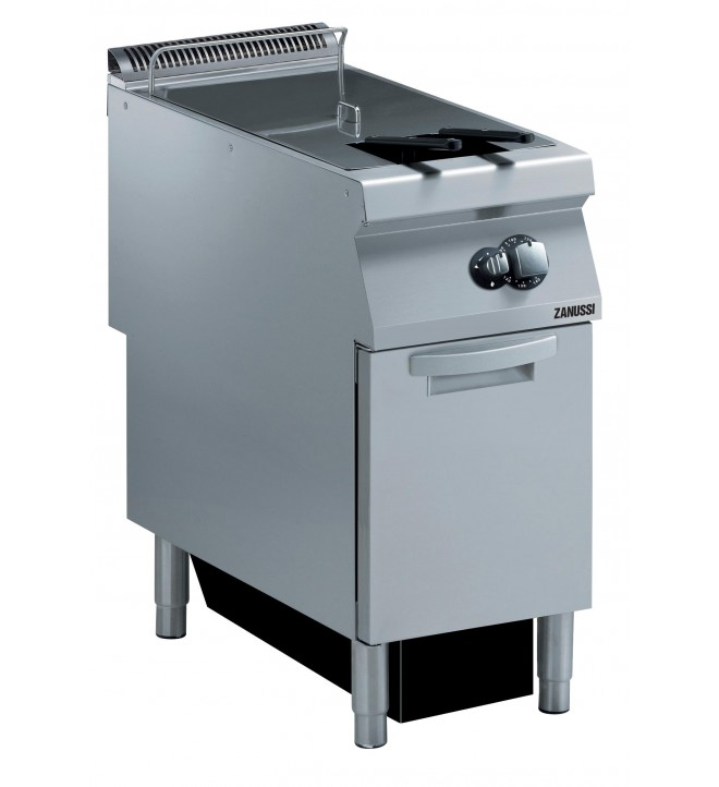 Fritteuse 23 Ltr